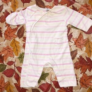 🍁SALE🍁 Baby girls 3 months Outfit 🍁 FALL🍁